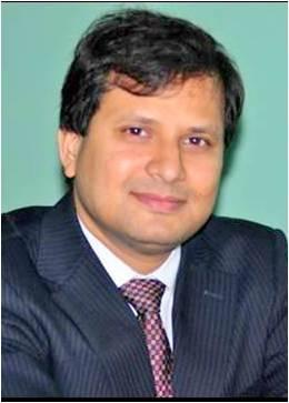 Dr. Quazi Forhad  Quadir