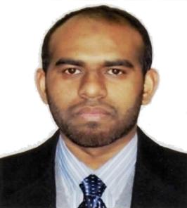 Dr. Md.  Bellal Hossain