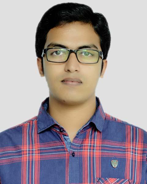 Mr. Saifur  Rahman