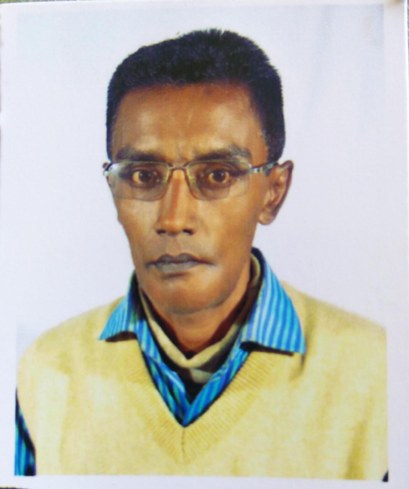 Dr. Shamsuzzuha Rob (Raju)