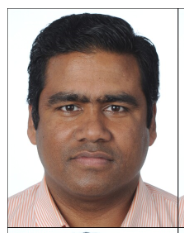Dr. Mohammad Mohi  Uddin