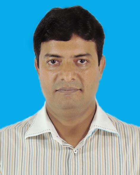 Dr. M. Wakilur  Rahman