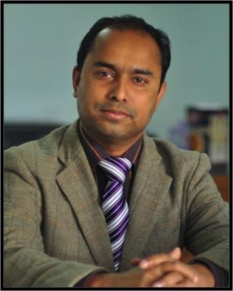 Dr. Atiqur  Rahman