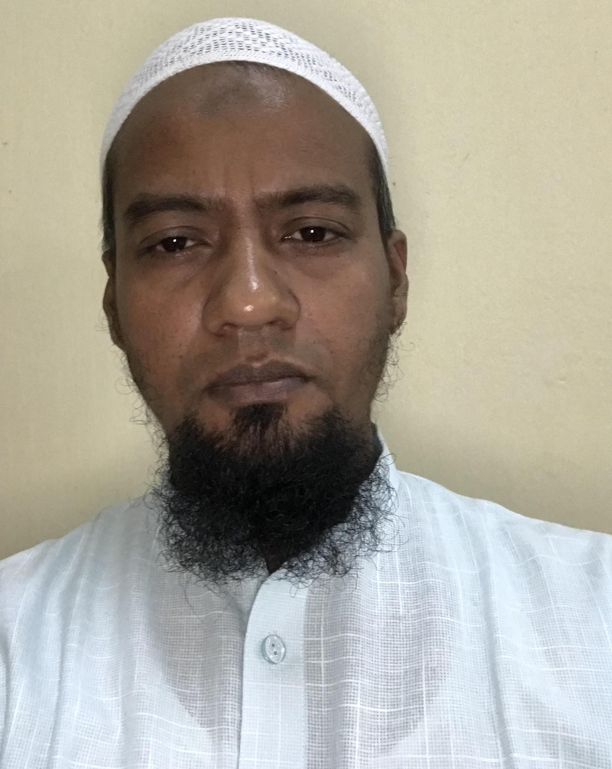 Dr. A K M Anisur  Rahman