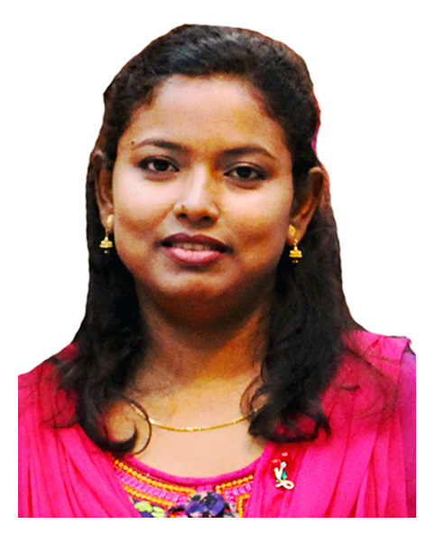 Dr. Mir Rubayet  Jahan