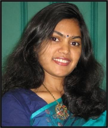 Dr. Razia  Sultana