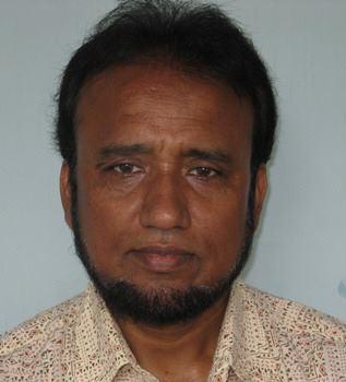 Dr. M Obaidul Islam