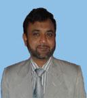 Dr. Md. Eliusur Rahman Bhuiyan