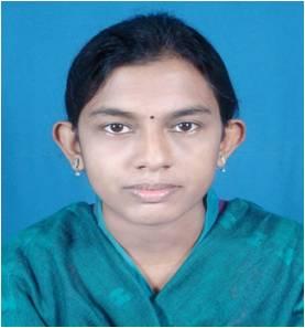 Ms. Shayla  Sharmin