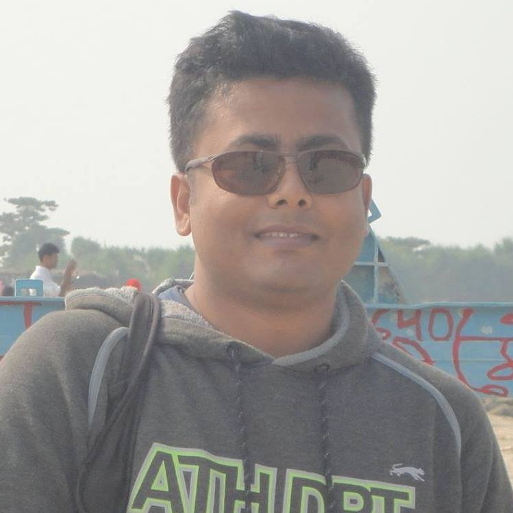 Dr. Md. Shohidul  Alam