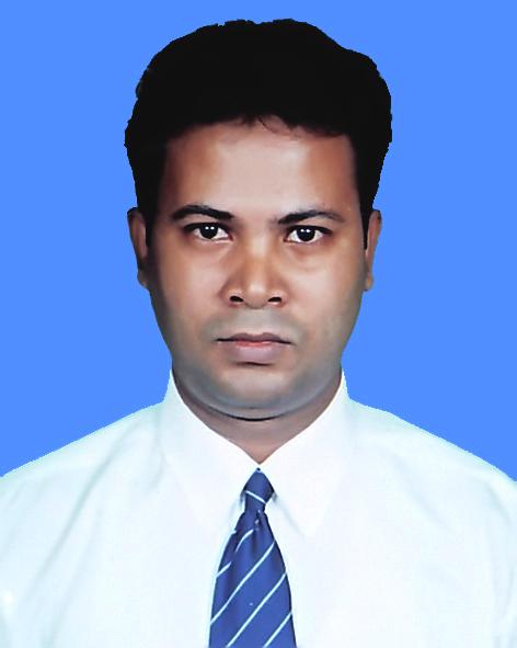 Dr. Md. Alamgir Hossain-1