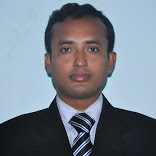 Mr. Istiaq  Ahmed