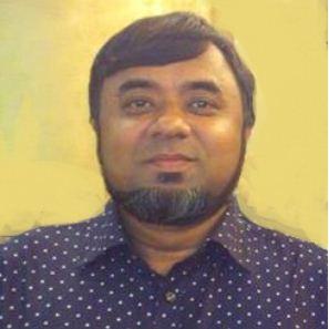 Dr. Md. Amimul  Ehsan