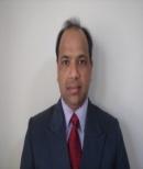 Dr. Md. Taj Uddin