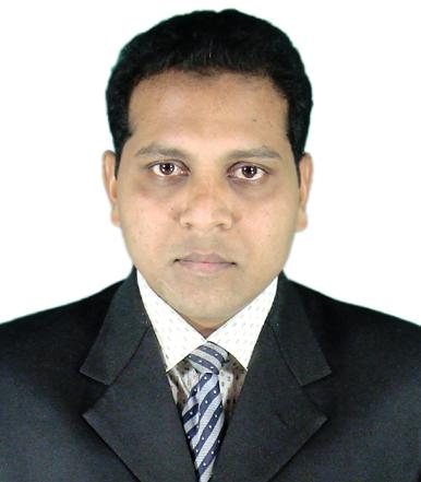 Dr. Md. Badiuzzaman  Khan