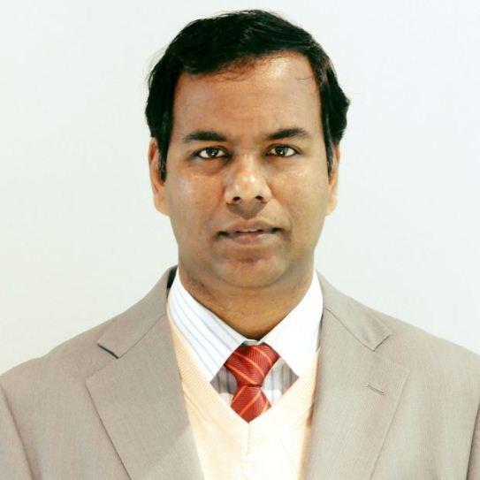 Dr. Mohammad  Anwar Hossain