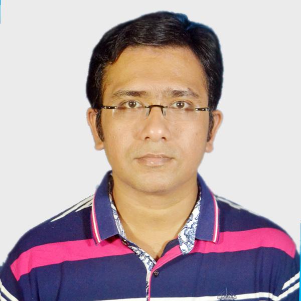 Dr. Tanvir  Rahman