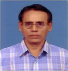Mr. Bishan Lal Das  Chowdhury