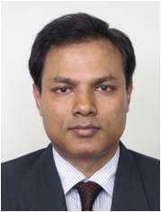 Dr. Md. Abdul  Alim