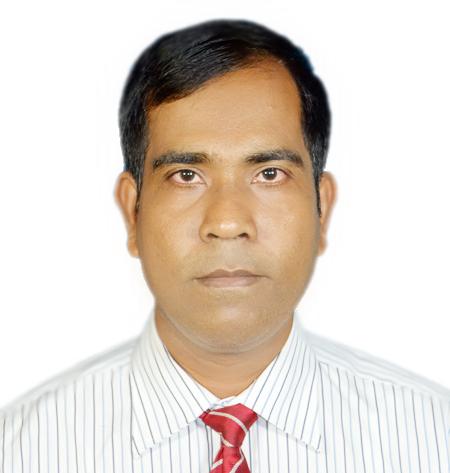 Dr. Mohammad Ataur Rahman