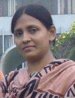 Dr. Fowzia  Sultana