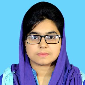 Ms. Shaila Shermin Tania