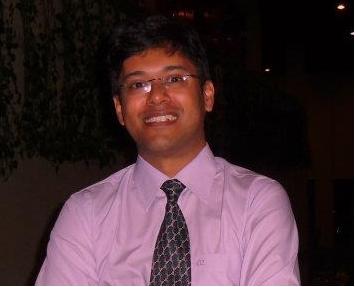 Dr. Ehsanul  Kabir