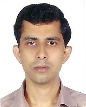 Mr. Md. Hafizur Rahman  Bhuiyan