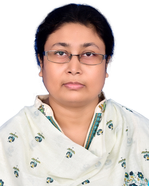Dr. Bentul  Mawa