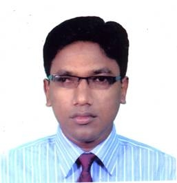 Mr. Md. Abdul  Momin