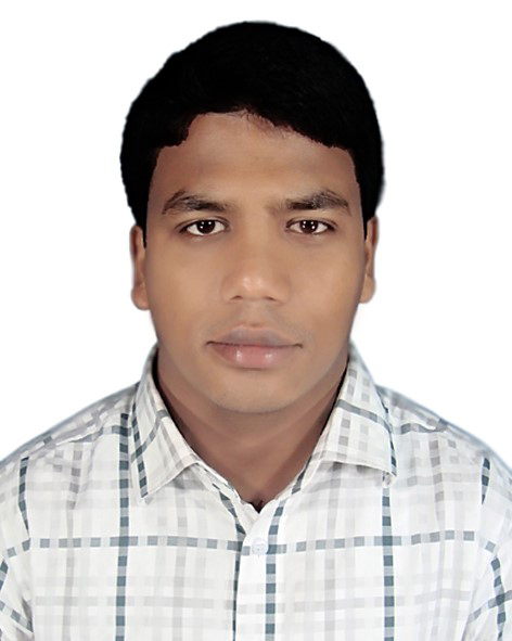 Mr. Shihab  Uddin