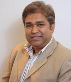Dr. Fakir Azmal Huda