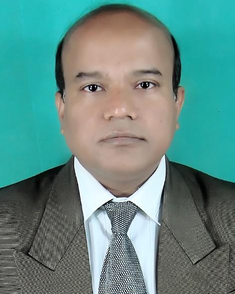Dr. Md. Zakir  Hossen