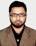 Dr. KHM Nazmul Hussain  Nazir