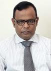 Dr. M. A. M. Yahia Khandoker