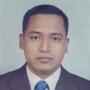 Dr. Md. Mokter Hossain