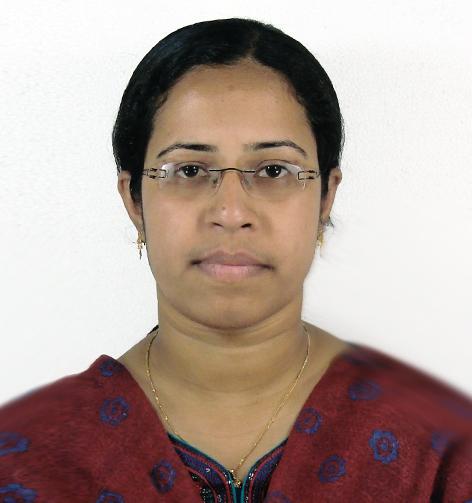 Mrs. Farhana  Zaman