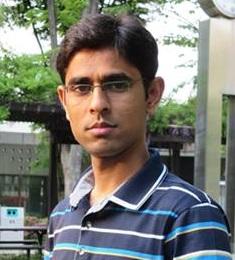 Dr. Md. Golzar  Hossain