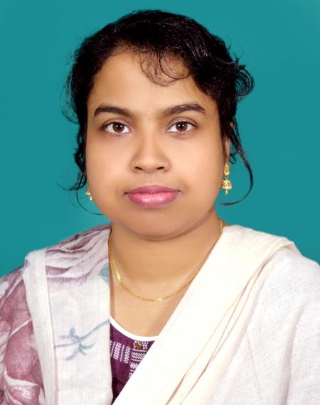 Dr. Azimun  Nahar