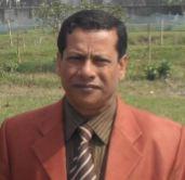 Dr. Md.  Abdus Salam