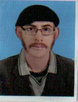 Mr. Prodip Kumar Talukdar