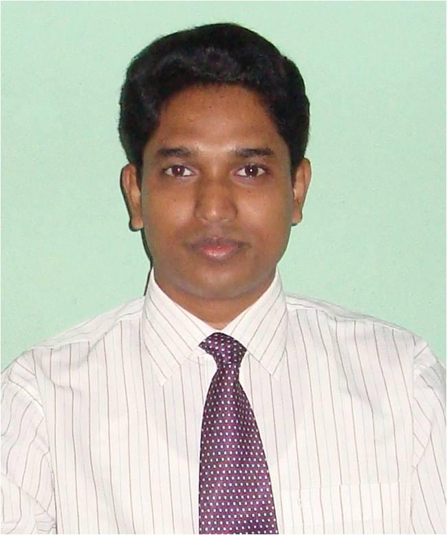 Dr. Md. Abdul  Hannan