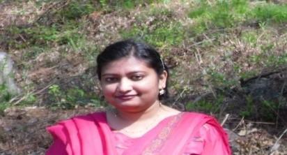 Dr. Nazia  Tabassum