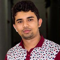 Mr. A N M Zakir  Hossain