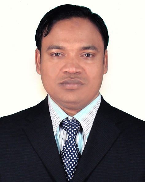 Dr. S. M. Lutful  Kabir