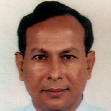 Dr. Md. Abdul  Wahab