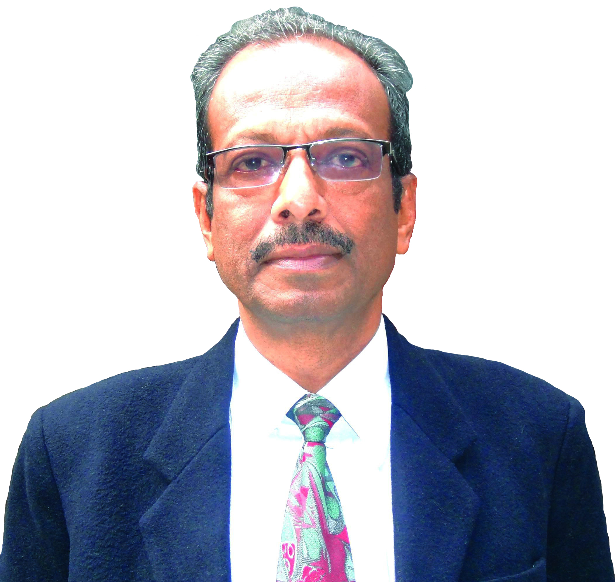 Dr. Md. Fazlul Awal Mollah