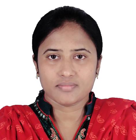 Dr. Sabina  Yeasmin