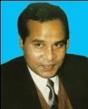 Dr. M. Harun-Ar  Rashid