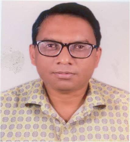 Dr. Md. Habibur Rahman